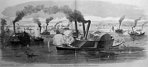 300px-Memphis-naval-battle